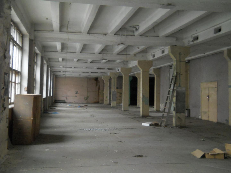 продажа здания номер C-113391 в Малиновском районе, фото номер 15